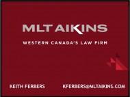 mltaikens_keithferbers_sponsor_gold