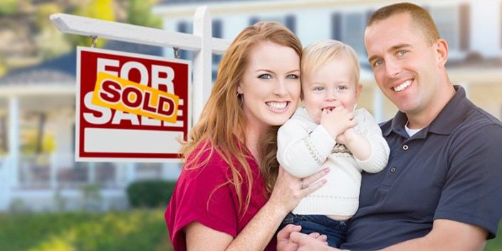 8 Ways to Get Your Northern Virginia Home Sold Fast