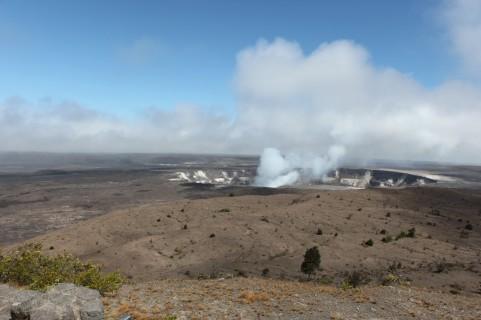 """【ネット】「9月に入って噴火しますよ」 御嶽山噴火を言い当てた""""予言者騒ぎ""""の真相"""
