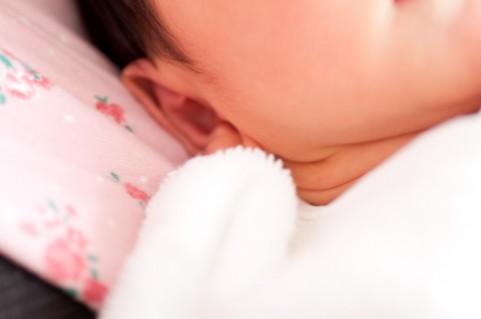 【芸能】安めぐみが待望の第1子を妊娠!マスコミ各社へのファクスで発表
