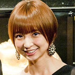 【芸能】「芸がない」篠田麻里子、AKB時代の勢いもなく露出減で過去の人に・・・本人も『ここまでパワーダウンするとは』とショック受ける