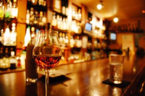 【食品】 「山崎」が世界最高のウイスキーに スコッチは上位逃す [14/11/04]
