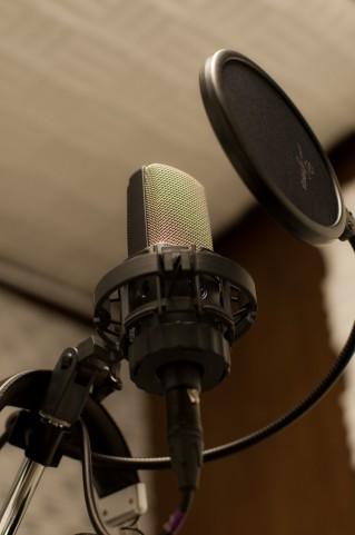 【声優】山寺宏一&林原めぐみ、2人で全ての声を担当!「庵野さんがそう言うなら」ムチャ承諾