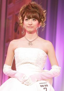 【女子アナ】日テレ内定取り消しの笹崎さんを直撃 「批判全て受け入れます。ホステスをしたらアナになれないのでしょうか?」