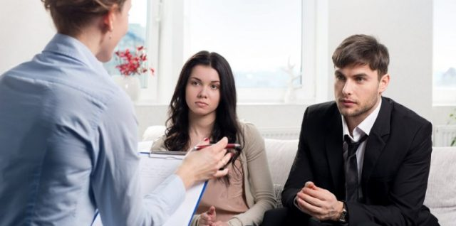 3 Characteristics Of A Great Divorce Lawyer Mm Lawmm Law