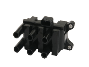 Ford Windstar Ignition Coil  Auto Parts Online Catalog