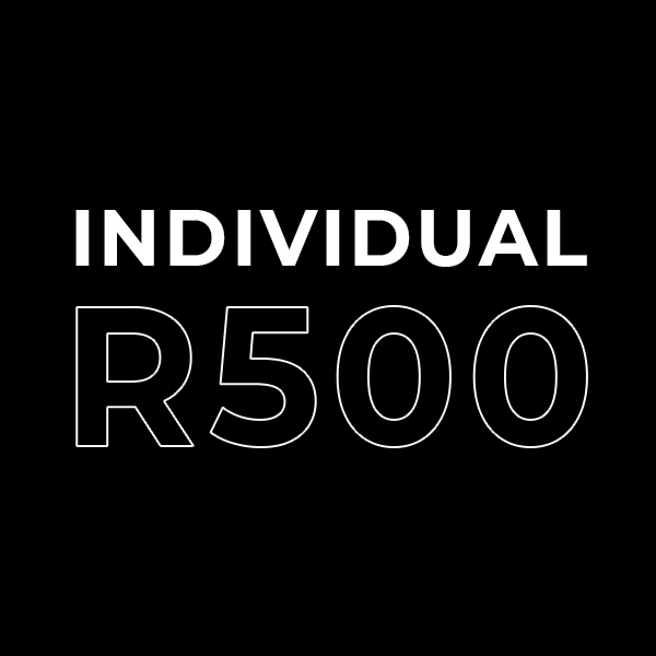IndividualShop