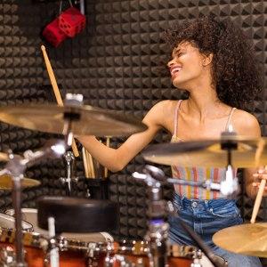 drum-courses-mmma