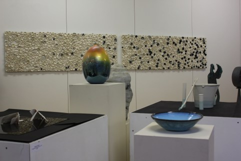 S||C Clunes Ceramic Award 2013 a