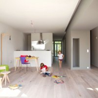 Minimalist Home Design Ideas for Parents