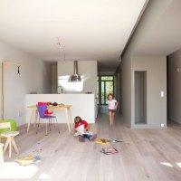 Minimalist Home Design Ideas for Parents