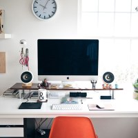 The Ultimate Minimalist Jobs You Can do From Home