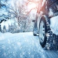 Decrease Fuel Use through Better Driver Behavior