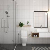 Guide to Creating a Minimalist Bathroom