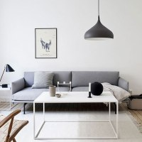 Keep Your Home Modern with these Minimalist Styling Tips