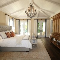 7 key questions to ask before you buy an ottoman bed
