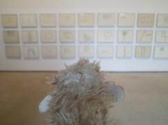 """""""I don't get it."""" @ Hauser and Wirth, Chelsea Galleries"""
