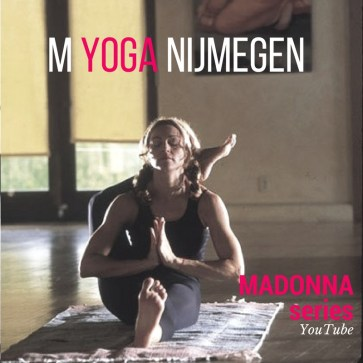 nordic-copy-of-the-madonna-series-at-youtube