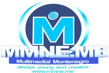 Nvo-mmne-nevladina-organizacija-multimedijal-montenegro