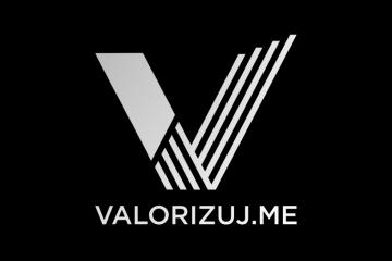 Valorizacija drveta u Crnoj Gori