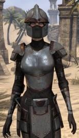 eso-breton-iron-plate-armor-set-101