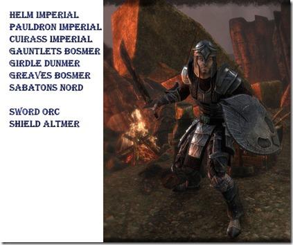 Steel_Armor_MultiStyle_Image_002