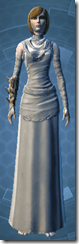 XoXaan - Female Front