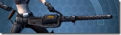EL-34 Plasma Cannon[3]