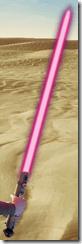 Pink Magenta no Bloom[3]