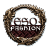 ESO – Blackwood Chapter