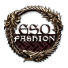 ESO Fashion – Harrowstorm DLC