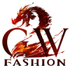 GW2 Fashion Halloween Contest Results