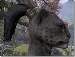 Dreadmax Ponytail 2