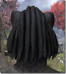 Medium Dread Mane 3