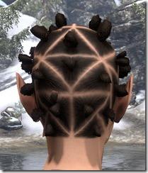 Tribal Knots 3