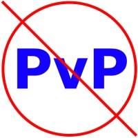 No PvP