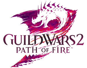 GW2-Path-of-Fire