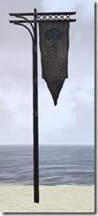 Banner, Bright-Throat 1