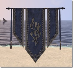 New Life Triptych Banner 1
