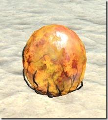 Remnant of Argon, Replica 1