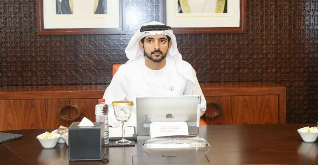 Dubai announces AED 1.5 billion economic stimulus package - Dubai 92 - Your Dubai 92