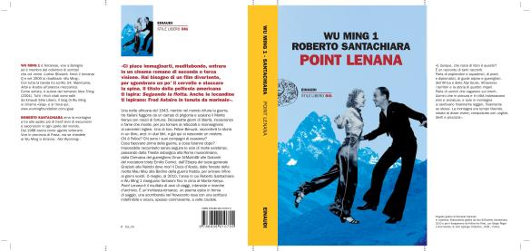 copertina_Point_Lenana_definitiva-page-001