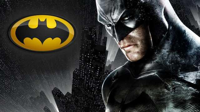 Quale Batman?