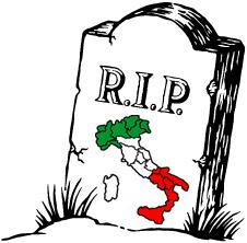 italia-rip