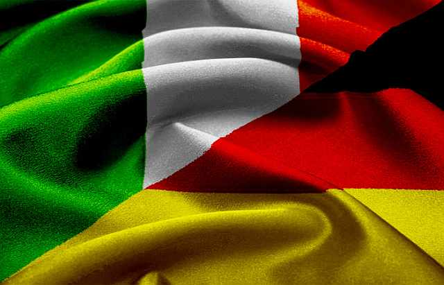 italia-germania1