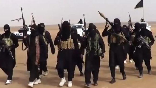 Cosa è ISIS