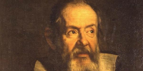 Galileo – Dialogo sopra i due massimi sistemi del mondo