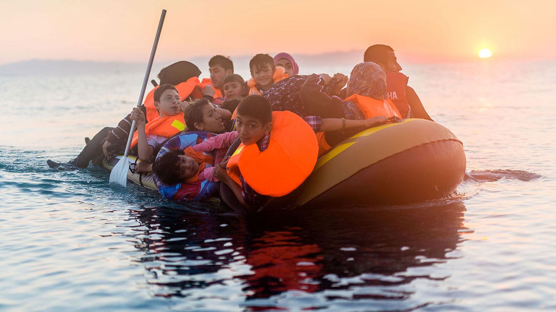 crisi rifugiati 09