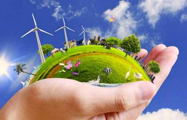 Dove eravamo rimasti? All'Italia patria delle rinnovabili?