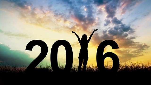 WOTY 2016